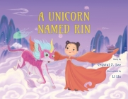 A Unicorn Named Rin Cover Image