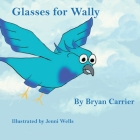 Glasses for Wally Cover Image