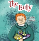 The Bully Cover Image