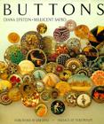 Buttons Cover Image