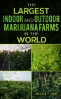 The Largest Indoor and Outdoor Marijuana Farms in the World Cover Image