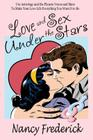 Love and Sex Under the Stars: Use Astrology and the Planets Venus and Mars to Make Your Love Life Everything You Want It to Be: Venus And Mars, the Cover Image