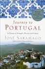 Journey to Portugal: In Pursuit of Portugal's History and Culture Cover Image