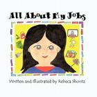 All about My Jobs Cover Image