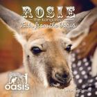 Rosie The Kangaroo: Tails from the Oasis Cover Image
