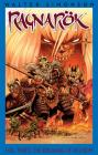 Ragnarok, Vol. 3: The Breaking of Helheim Cover Image