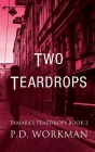 Two Teardrops Cover Image