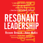 Resonant Leadership Cover Image