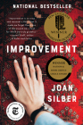 Improvement Cover Image