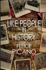 Like People In History Cover Image