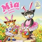 MIA: The Easter Egg Chase Cover Image