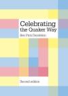 Celebrating the Quaker way Cover Image