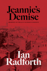 Jeannie's Demise: Abortion on Trial in Victorian Toronto Cover Image