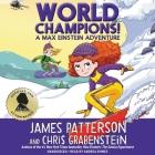 World Champions! a Max Einstein Adventure Cover Image