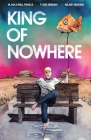 King of Nowhere  Cover Image