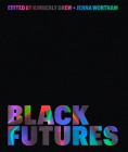 Black Futures Cover Image