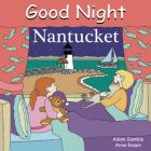 Good Night Nantucket Cover Image