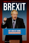 Brexit (Special Reports) Cover Image