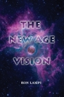 The New Age Vision Cover Image