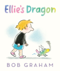 Ellie's Dragon Cover Image