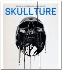 Skullture: Skulls in Contemporary Visual Culture Cover Image