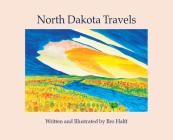 North Dakota Travels Cover Image