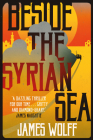 Beside the Syrian Sea Cover Image