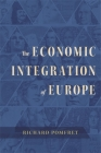 The Economic Integration of Europe Cover Image