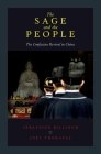 The Sage and the People: The Confucian Revival in China Cover Image