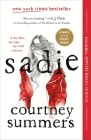 Sadie: A Novel Cover Image