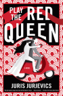 Play the Red Queen Cover Image
