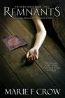 Remnants (Risen #3) Cover Image