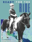 Ready for the Ride Cover Image