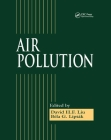 Air Pollution Cover Image