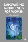 Empowering Mindfulness for Women Cover Image
