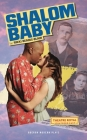 Shalom Baby (Oberon Modern Plays) Cover Image