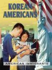Korean Americans Cover Image