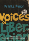 Voices of Liberation: Frantz Fanon Cover Image