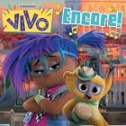 Encore! (Vivo) Cover Image