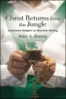 Christ Returns from the Jungle Cover Image