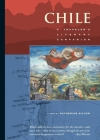 Chile (Traveler's Literary Companions) Cover Image