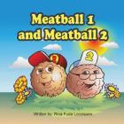 Meatball 1 and Meatball 2 Cover Image