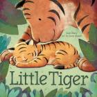Little Tiger Cover Image