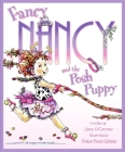 Fancy Nancy and the Posh Puppy (Fancy Nancy (Promotional Items)) Cover Image