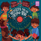 Brazaletes para los hermanos de Bina (Storytelling Math) Cover Image