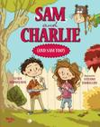 Sam and Charlie (and Sam Too!) Cover Image