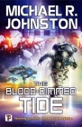 The Blood-Dimmed Tide Cover Image