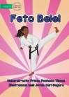 Girls Can! - Feto Bele! Cover Image