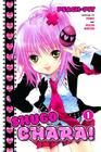 Shugo Chara, Volume 1 Cover Image