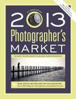 Photographer's Market Cover Image